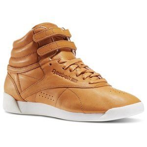 [BD3571] Womens F/S Freestyle Hi Face 35
